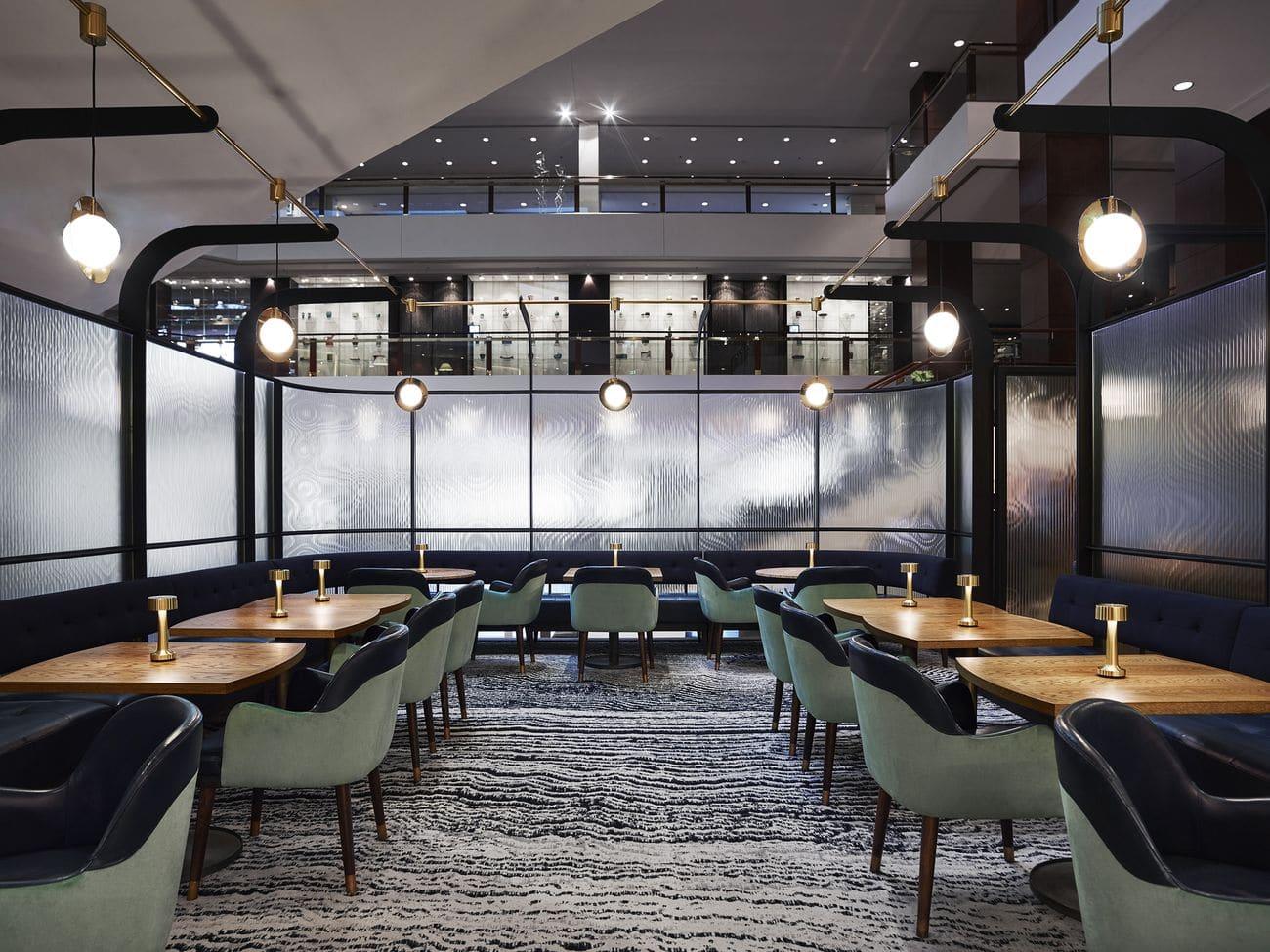 PRMode Kitchen & Bar_ lounge 1